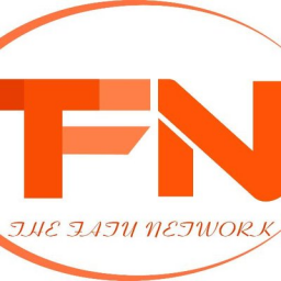 The Fatu Network