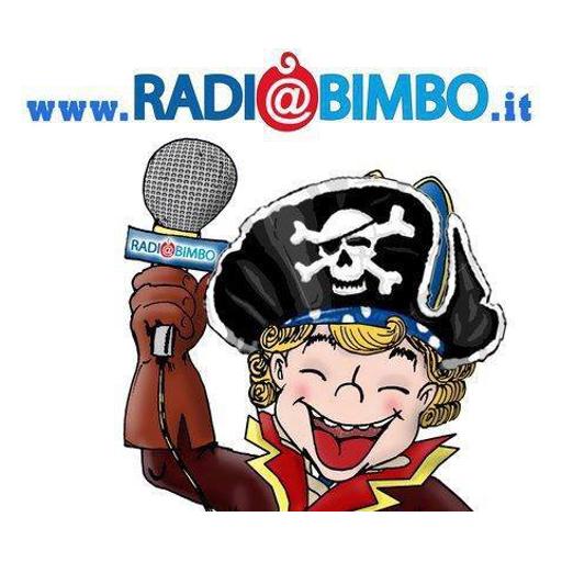Radio Bimbo (Rome)