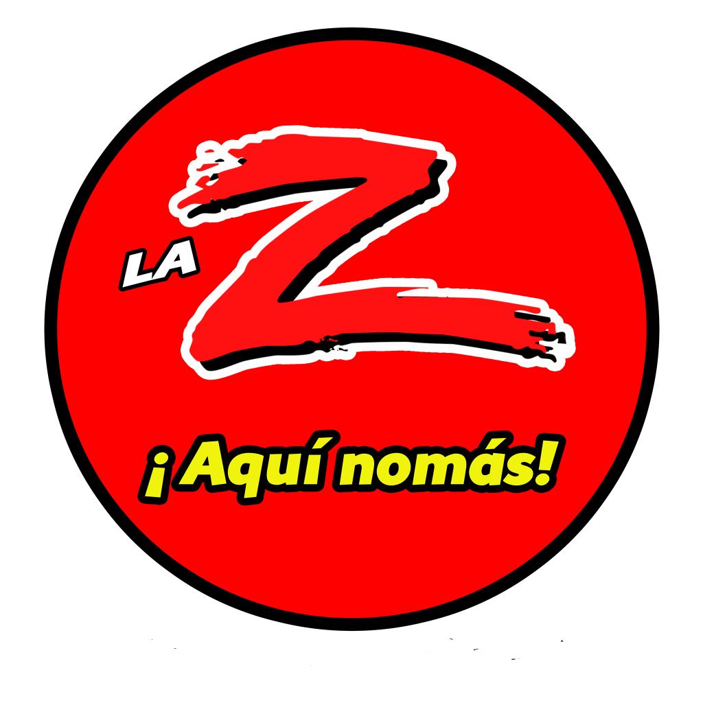 La Z KZNW