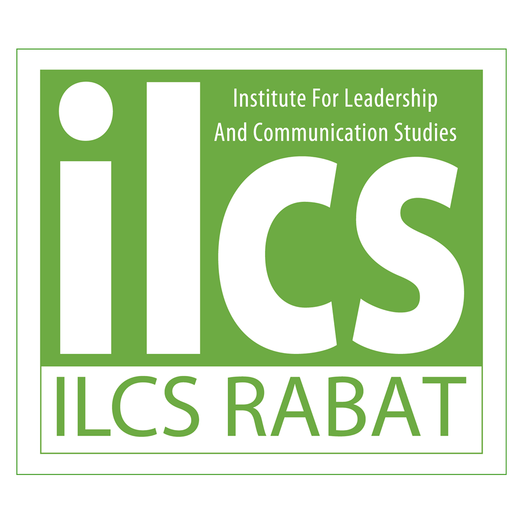 Radio ILCS