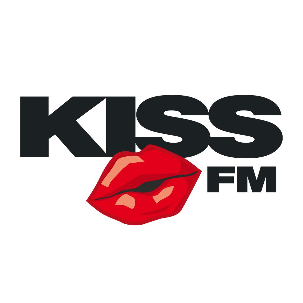 KISS FM Old School Deutschrap & Hip Hop