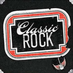 Miled Music - Classic Rock