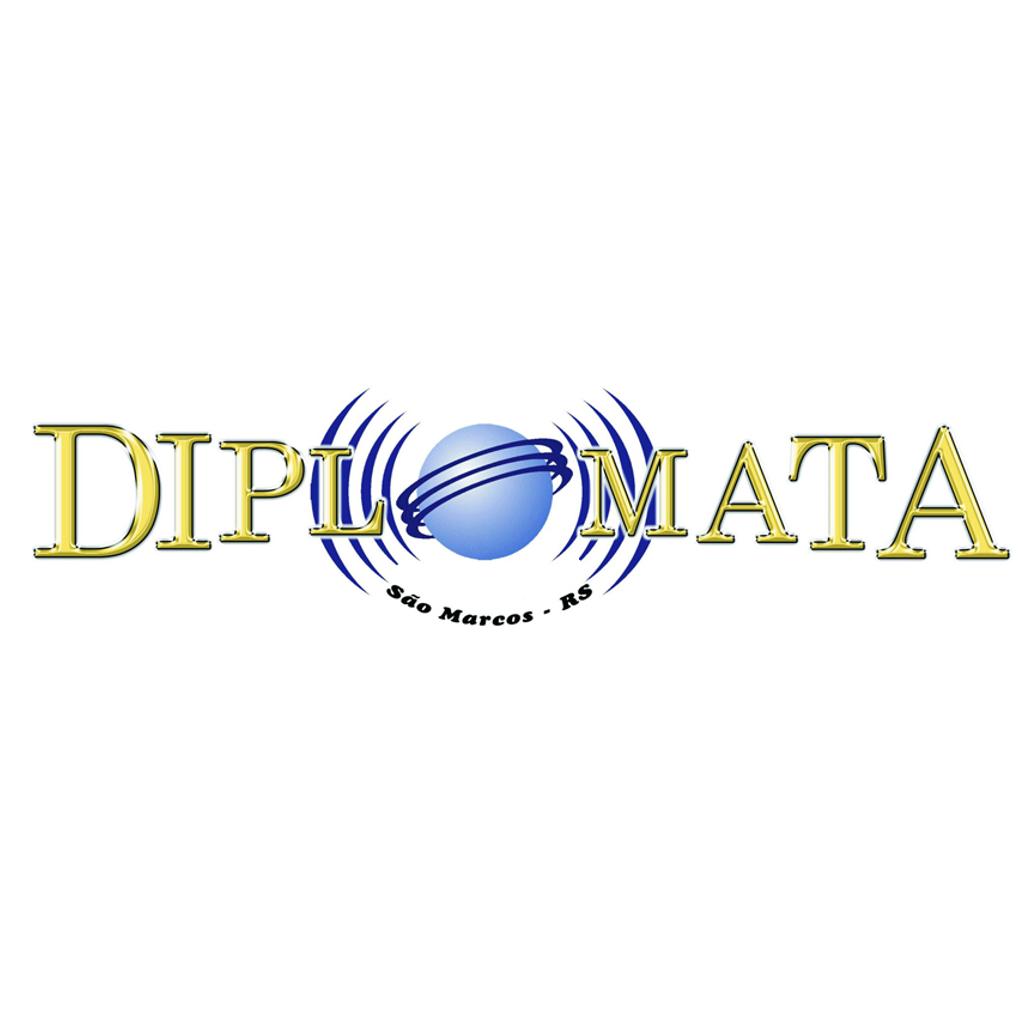 Rádio Diplomata