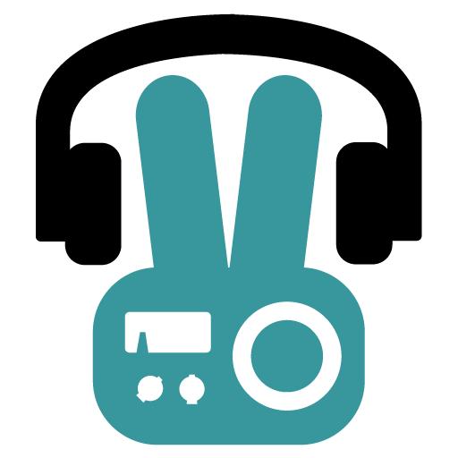 CALL FM