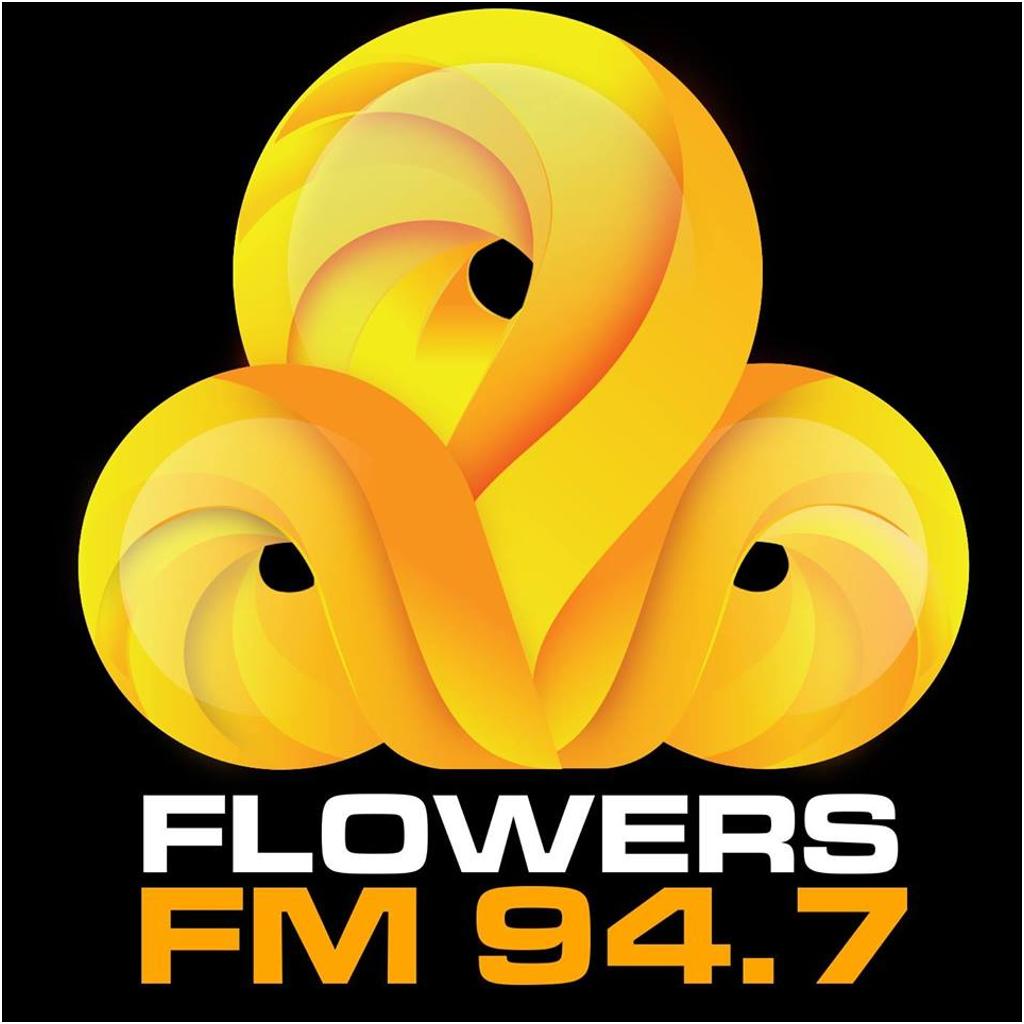 Flowers FM 94.7