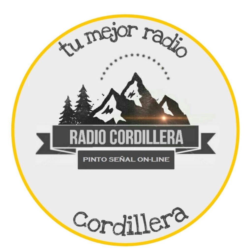 Radio Cordillera Pinto - Chillán
