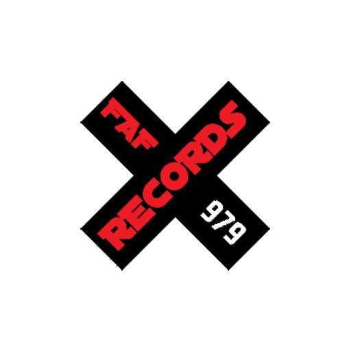 Faf Records 979 - laut.fm