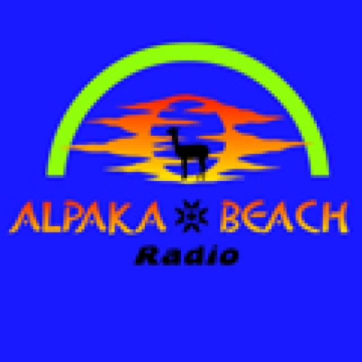 Alpaka Beach-Radio - laut.fm