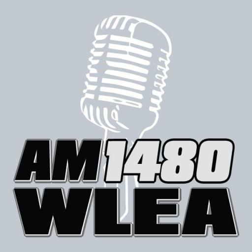 AM 1480 WLEA