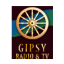 Gipsy Voice Radio