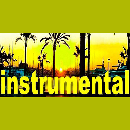 RMNradio - Instrumental Hits