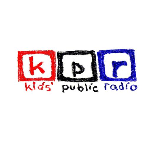 KPR Kids Public Radio - Jabberwocky