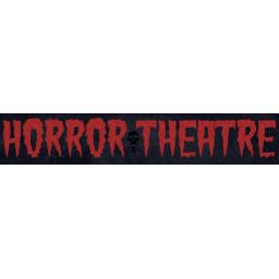 Horror Theatre