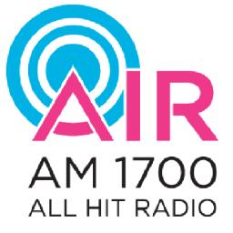 AIR AM 1700