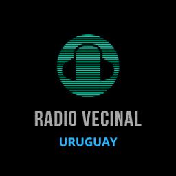 Radio Vecinal Uruguay