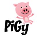 Pigy.cz - Pisnicky z Pohadek