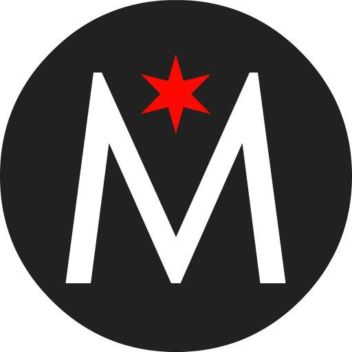 Radio Monaco - Made in New York