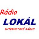 Rádio Lokál
