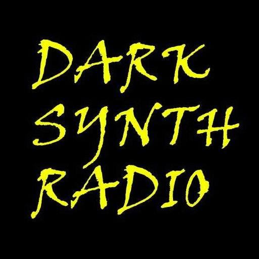 Darksynth-Radio - laut.fm