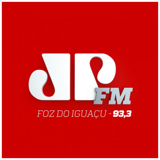 Jovem Pan Foz do Iguaça