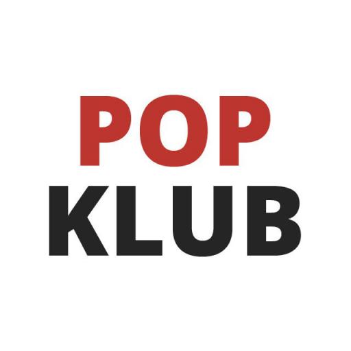 Popklub - laut.fm