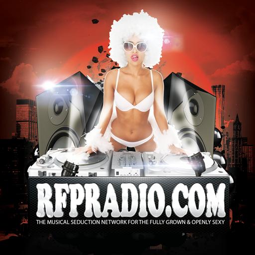 RFPRADIO.COM - My NeoSoul Nirvana