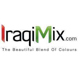 IraqiMix.com