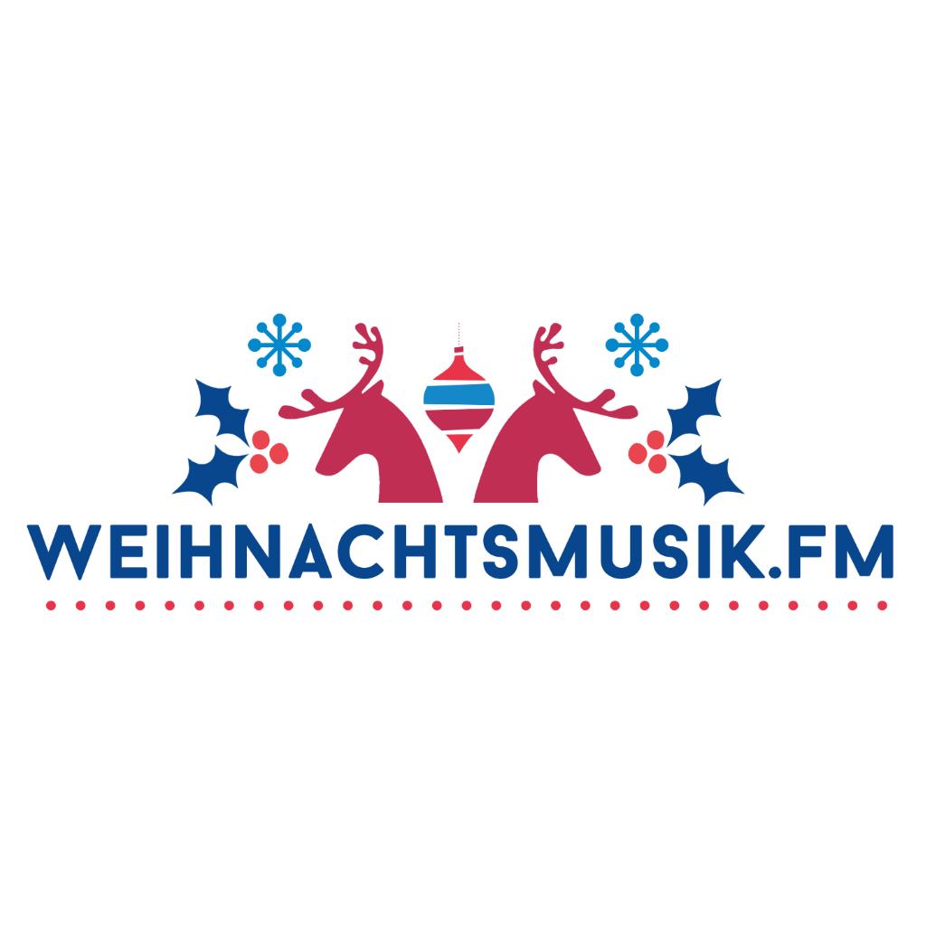 Weihnachtsmusik.fm - Weihnachtschöre