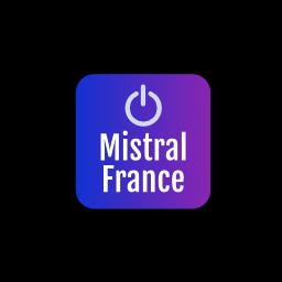 Mistral France