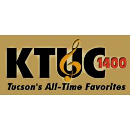 KTUC 1400
