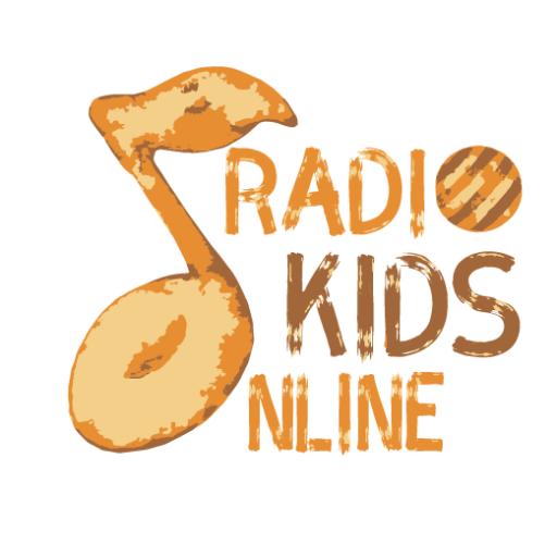 RadioKids.Online