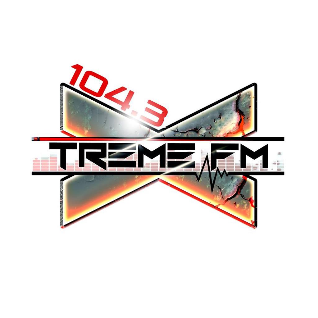 Xtreme FM 104.3