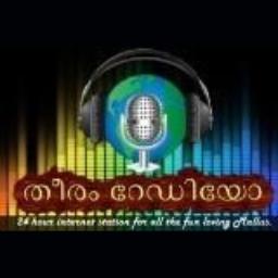 Theeram Radio Malayalam