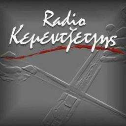 Radio Kementzetzis