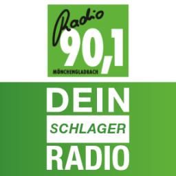 Radio 90,1 - Dein Schlager Radio