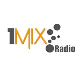 1Mix Radio EDM