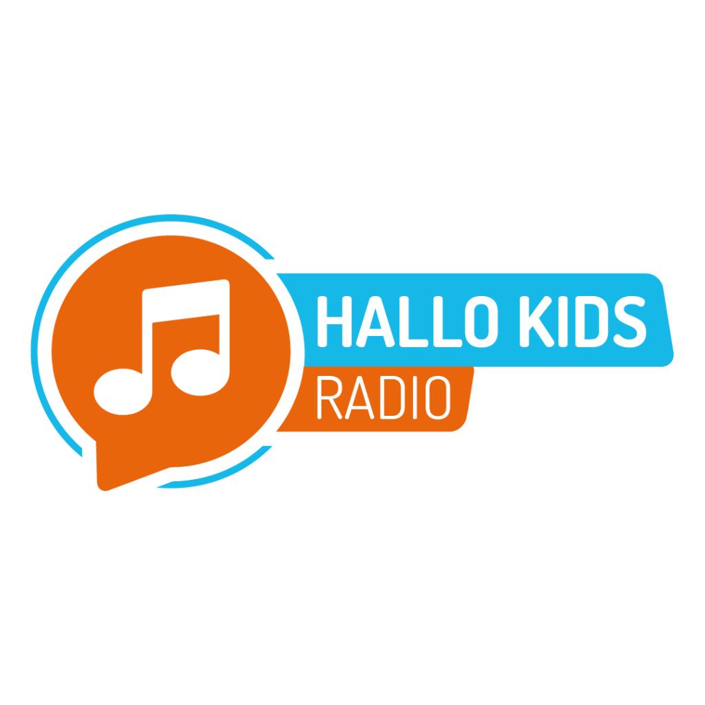 Hallo Kids Radio