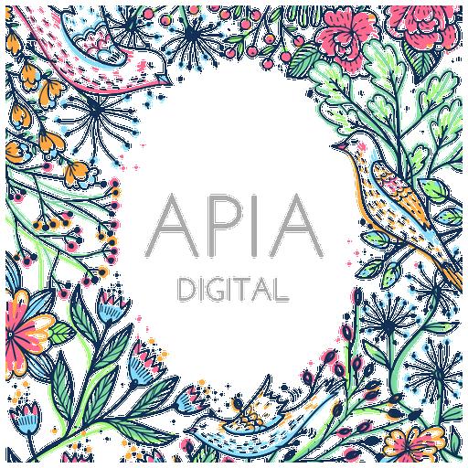 Apia Digital - laut.fm