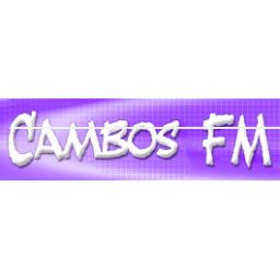 CambosFM