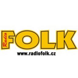 Rádio Folk