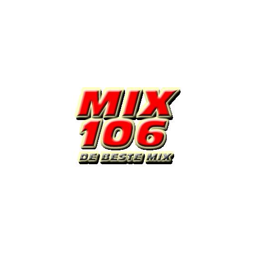 Mix 106 - laut.fm