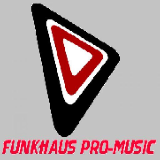 Future FM - laut.fm
