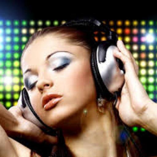 Die Musik von früher - laut.fm