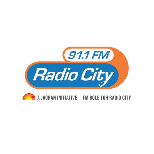 Radio City - Tamil Gold