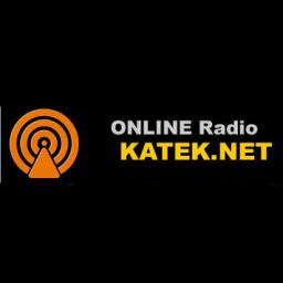 Radio Katek