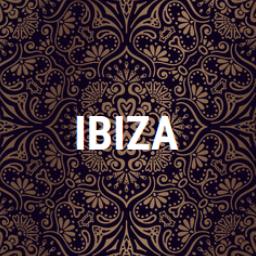 sunshine live - Ibiza