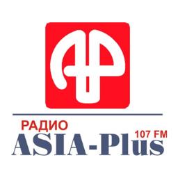 Радио ASIA-Plus