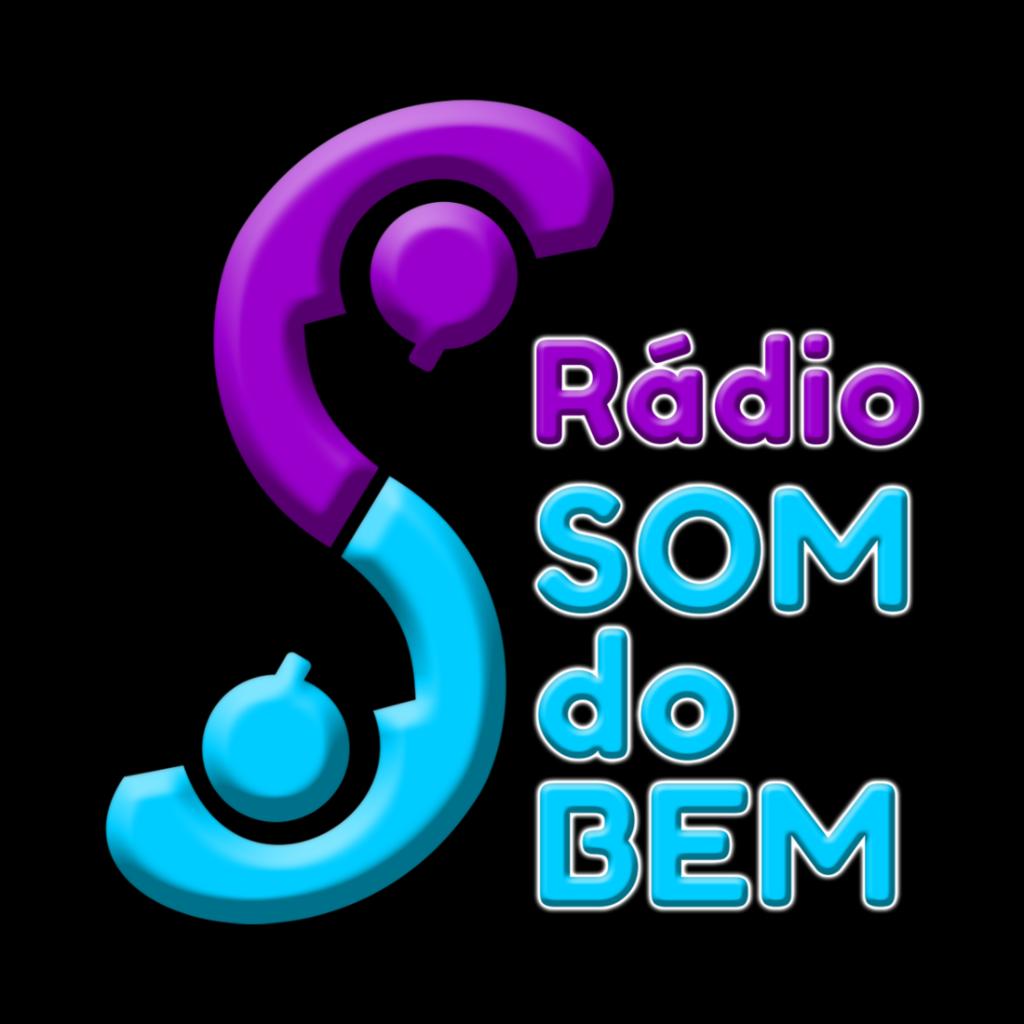 Rádio Som do Bem