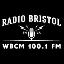 Radio Bristol WBCM