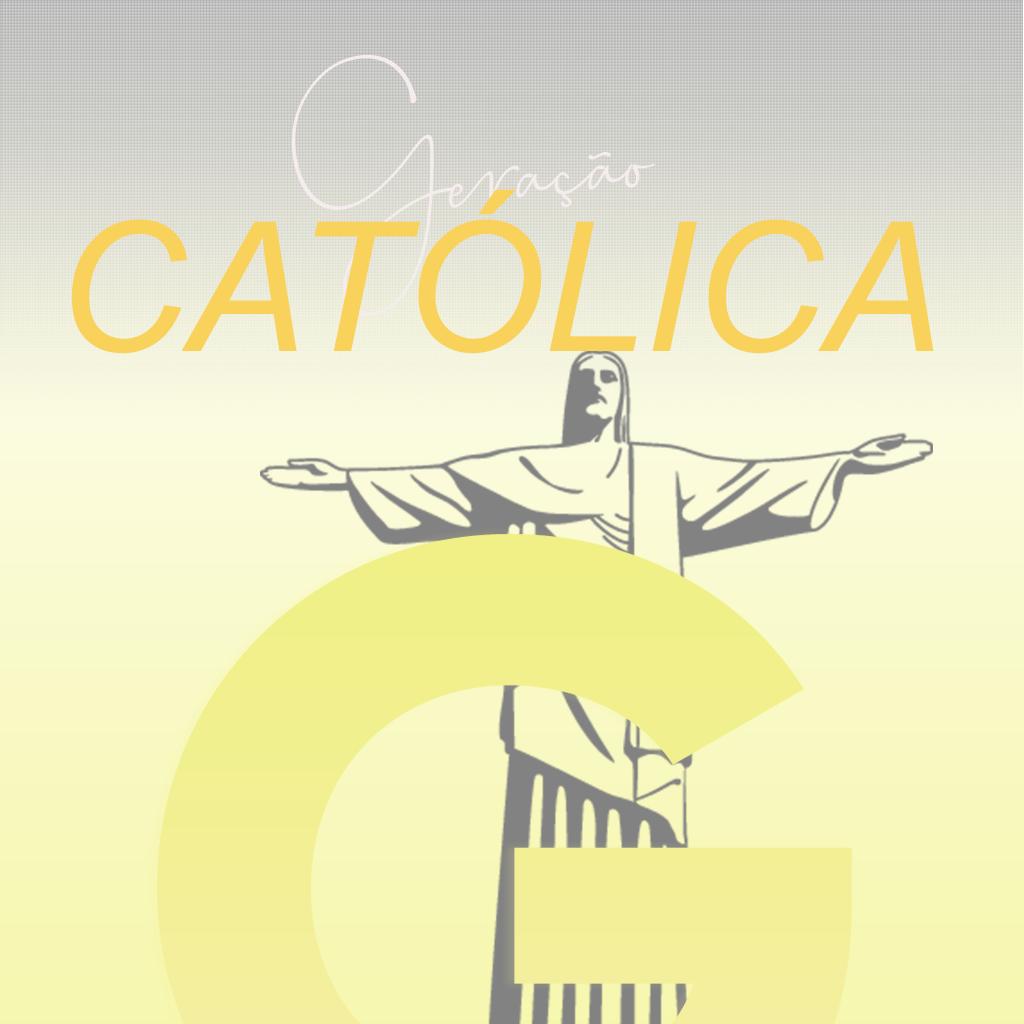 Geração Católica